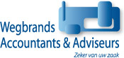 wegbrands-accountants-adviseurs