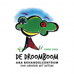 Stichting de Droomboom